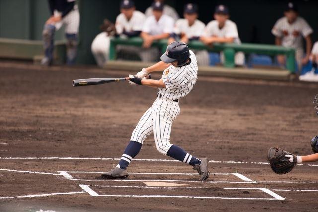 センバツ-第91回選抜高校野球(甲子園):バーチャル高校野球 | スポーツブル (スポブル)