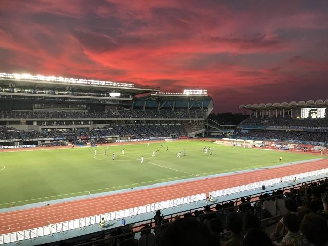 アジア大会2018【サッカー結果】...